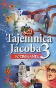 TAJEMNICA JACOBA-3-POŻEGNANIE