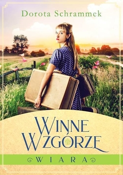 WINNE WZGÓRZE-1-WIARA