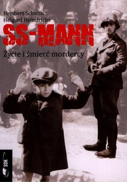 SS-MAN