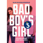 BAD BOYS GIRL-3