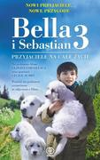 BELLA I SEBASTIAN-3-PRZYJACIELE NA CAŁE ŻYCIE