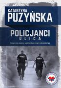 POLICJANCI. ULICA