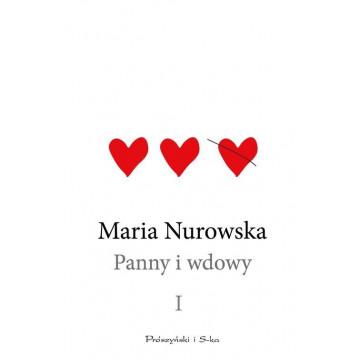 PANNY I WDOWY-1-