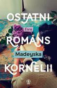 OSTATNIE-2-OSTATNI ROMANS KORNELII