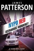 NYPD RED-SCENARIUSZ MORDERCY