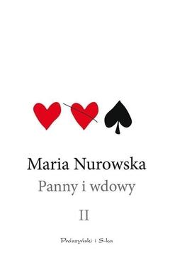 PANNY I WDOWY-2-