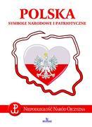 POLSKA-SYMBOLE NARODOWE I PATRIOTYCZNE
