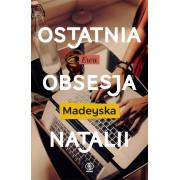 OSTATNIE-3-OSTATNIA OBSESJA NATALII