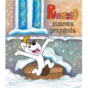 REKSIO-ZIMOWA PRZYGODA