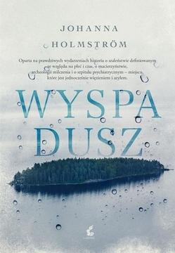 WYSPA DUSZ