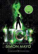 ITCH-1-