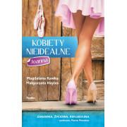 KOBIETY NIEIDEALNE-3-JOANNA