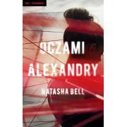 OCZAMI ALEXANDRY