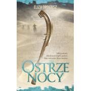 OSTRZE NOCY