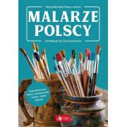 MALARZE POLSCY