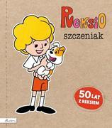 REKSIO-SZCZENIAK