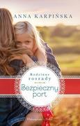 RODZINNE ROSZADY-2-BEZPIECZNY PORT