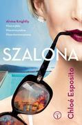 ALVINA KNIGHTLY-1-SZALONA