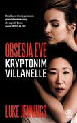 OBSESJA EVE-1-KRYPTONIM VILLANELLE