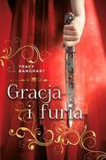 GRACJA I FURIA