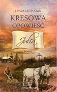 KRESOWA OPOWIEŚĆ-2-JULIA