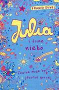 JULIA I ÓSME NIEBO