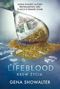 LIFEBLOOD-KREW ŻYCIA