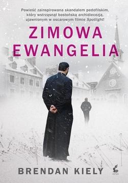 ZIMOWA EWANGELIA