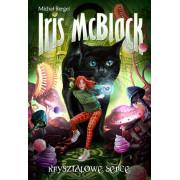IRIS MCBLACK-1-KRYSZTAŁOWE SERCE
