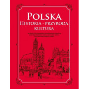 POLSKA HISTORIA PRZYRODA KULTURA