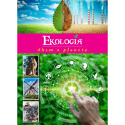 EKOLOGIA-DBAM O PLANETĘ