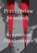 KRYPTONIM FRANKENSTEIN