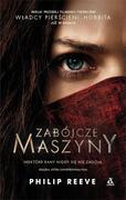 ZABÓJCZE MASZYNY-1-