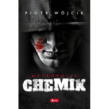 METROPOLIA-2-CHEMIK