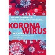 KORONAWIRUS-WSZYSTKO CO MUSISZ WIEDZIEĆ