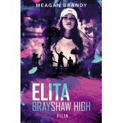 ELITA BRAYSHAW HIGH