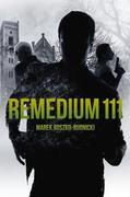 REMEDIUM 111