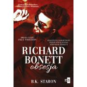 RICHARD BONETT-OBSESJA