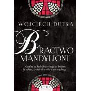 BRACTWO MANDYLIONU