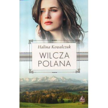 WILCZA POLANA