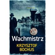 WACHMISTRZ