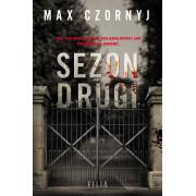 SEZON DRUGI