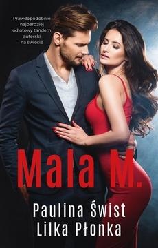 MALA M.