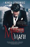 MIASTO MAFII-1
