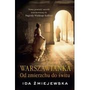 WARSZAWIANKA-3-OD ZMIERZCHU DO ŚWITU