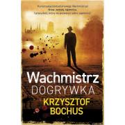 WACHMISTRZ-DOGRYWKA
