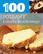 SERIA 100-POTRAWY Z CIASTA DROŻDZOWEGO