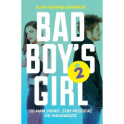 BAD BOYS GIRL-2